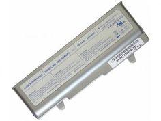 Bateria para Notebook Positivo M520GBAT-4 - 4 Células com as melhores condições você encontra no Magazine Ubiratancosta. Confira!