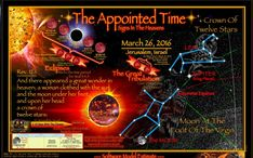 2016 - luciferian concept of What Is To Come :(  The Chinese Year of the Red Fire Monkey Converges with the Super Shemitah during the Twilight of the Kali Yuga, while Pluto Crashes through Capricorn @ the End of the Galactic Creation Cycle of the Mayan Long Count Calendar;  http://cosmicconvergence.org/?p=12595