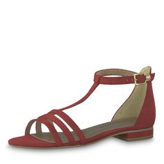 Ayn 1-1-28161-22: Tamaris Sandalen online kopen! Sandals, Elegant, My Style, Womens Fashion, Shoes, Shabby Chic, Dapper Gentleman, Chic, Zapatos