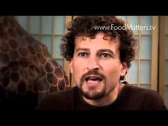 David Wolfe - Simplest Weight Loss Secret Revealed