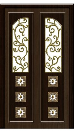 Modern Pooja Doors   Google Search