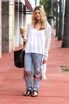 Miami Street Style | Free People Blog