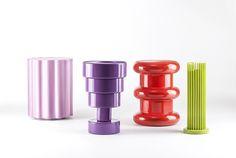 10 best sgabelli images on pinterest bar stool sports bar stools