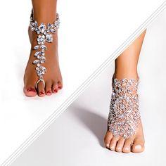 Violettie Ford, Consultant - Traci Lynn Jewelry @tracilynnjewels #ViolettieFord #TraciLynnJewelry #Jewelry