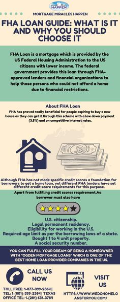 Mortgage Miracles Happen Wedohomeloans Profile Pinterest