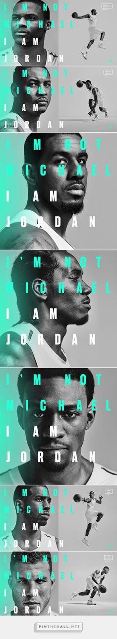 Jordan Brand Commemorates Franchise's 30th Anniversary   Nice Kicks - created via http://pinthemall.net