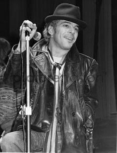 I& been reading Richard Balls& updated, authoritative biography of Ian Dury - Sex and Drugs and Rock and Roll . 70s Music, Rock Music, English People, Pork Pie Hat, Music Express, The New Wave, Soundtrack To My Life, Music Stuff, Music Is Life