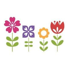 The FREE cut files include one .zip file with: – SVG Format File – DXF Format File – EPS Format File – PNG Format File Please note -For personal use only. Files cannot be resold, modify or used commercially without the commercial use -Copyrights to all Free Svg Cut Files, Svg Files For Cricut, Flower Svg, Project Free, Cricut Tutorials, Simple Flowers, Svg Cuts, Crafts For Kids, Paper Crafts