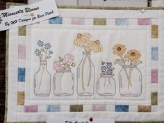 Bear Patch Quilting Co - White Bear Lake, MN (Metro Section ... : quilt shop white bear lake mn - Adamdwight.com