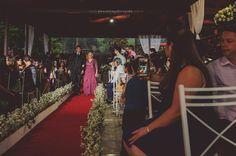 entrada do noivo,Alex Santiago Fotografia, foto criativa, romântica e autoral de casamento