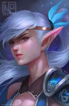 Kai Fine Art is an art website, shows painting and illustration works all over the world. Mobile Legend Wallpaper, Neon Wallpaper, Norman, Miya Mobile Legends, Kai, The Legend Of Heroes, King Of Fighters, Scarlet Witch, League Of Legends
