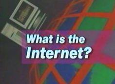 funny, internet και ~ εικόνα στο We Heart It