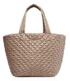 880a3d07f0d1 MZ Wallace MZ Wallace Women s Medium Metro  Tote  Bag!