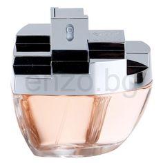 DKNY My NY, парфюмна вода тестер за жени 100 мл. | enzo.bg