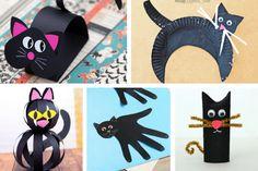 Halloween Ideas for Kids