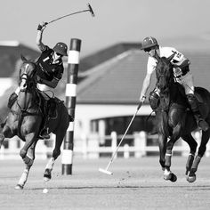"""That's me!! """"Rob Hampson (one of the GavSays.com team) defending the goals at Val de Vie."""" Sport Of Kings, Polo, Awesome, Instagram Posts, Photography, Image, Polos, Photograph, Fotografie"""