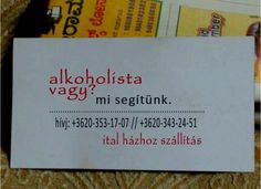 THe funniest of the funny photos Translation Fail, Funny Translations, Funny Images, Funny Pictures, Funniest Pictures, Crazy Pictures, Fail Pictures, Random Pictures, Liquor Delivery