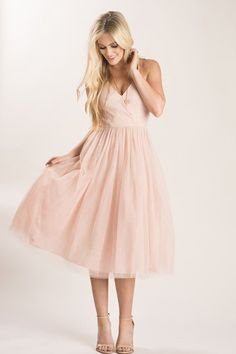 Weddings & Events Kostenloser Versand Hot Sexy Eine Schulter Blumen Vestido De Renda Robe De Soiree 2014 Neue Mode Perlen Graduation Dresses
