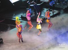 American Airlines Arena in Miami, USA - 07.03 [HQ] - 14566788011 ef0f1645d3 o - Katy Perry Brasil Photo Gallery
