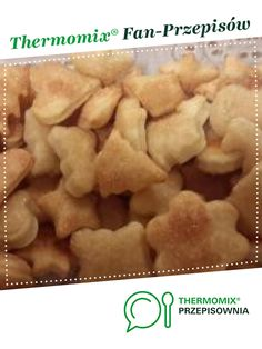 Beans, Food And Drink, Vegetables, Thermomix, Biscuits, Vegetable Recipes, Beans Recipes, Veggies