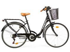 MarchasyRutas Bicicletas con buena calidad-precio