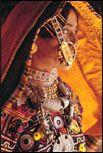 Embroidery: A Woman's Art - Kala Raksha Preservation of Traditional Arts