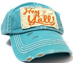 1ab7dc8710e 25 Best Farm hats images