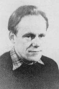 Arne Taraldsen