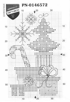 ru / Foto nº 3 - 9 - Auroraten Xmas Cross Stitch, Cross Stitch Christmas Ornaments, Cross Stitch Cards, Beaded Cross Stitch, Christmas Embroidery, Cross Stitch Kits, Christmas Cross, Cross Stitching, Cross Stitch Embroidery