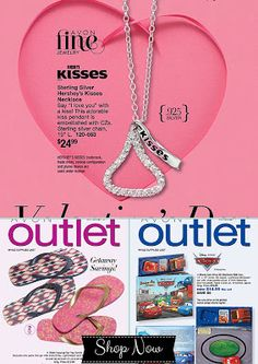 Did you know that Avon produces more than just one brochure every two weeks? See them all at