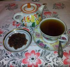 Ceaiul, beneficii si contraindicatii Pudding, Tableware, Desserts, Food, Flan, Dinnerware, Postres, Puddings, Dishes