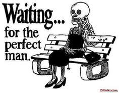 Espera sentada