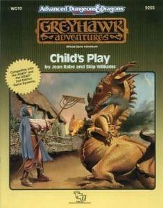 WG10 TSR9265 Child's Play.jpg