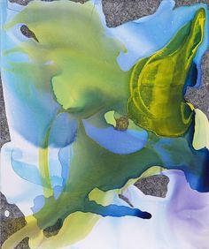 Lara Merrett - In My Nature | Luxify | Luxury Within Reach