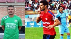 La gloria y el ocaso del 'taxista-goleador' del fútbol español