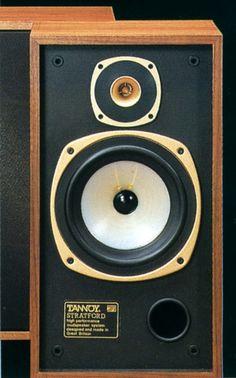 28 best midcentury modern speakers images music speakers speakers rh pinterest com