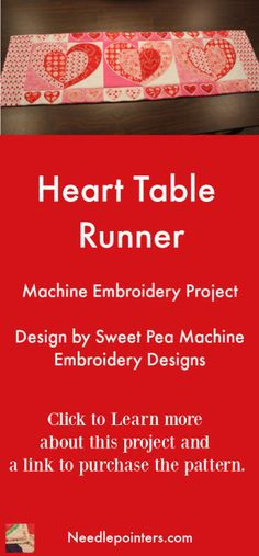 new Ideas embroidery projects machine table runners Embroidery Leaf, Hand Work Embroidery, Embroidery Monogram, Embroidery Patterns, Embroidery Jewelry, Sewing Machine Cake, Machine Embroidery Projects, Free Machine Embroidery Designs, Machine Applique