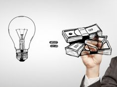 livingfortrading, money management, price action
