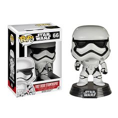 Star Wars The Force Awakens First Order Stormtrooper Figure  https://www.retrogamingstores.com/gaming-accessories/toy-pop-vinyl-figure-star-wars-the-force-awakens-f-1485000159  Collect them all!