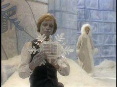 Faerie Tale Theatre Snow Queen Cast - Snow Images and Description Snow Images, Snow Pictures, Queen Pictures, Lance Kerwin, Faerie Tale Theatre, The Snow Child, Idol 4, Snow Maiden, Glitch Art