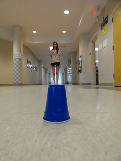forced perspective photography - Google Search