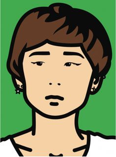 - Manet, Magritte, Kandinsky, Matisse, Picasso, Lineup, Illustrators, Illustrator, Mobile Ad Hoc Network