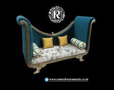 Silver Furniture, Royal Look, Handmade Silver, Offices, Living Room Furniture, Restaurants, Household, Hotels, Range