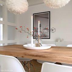 Die 1683 besten Bilder von Gemütliche Wohnung in 2019 | Living room ...