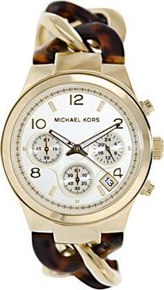 Michael Kors MK4222 Women's Watch Michael Kors http://www.amazon.com/dp/B0038SHNOM/ref=cm_sw_r_pi_dp_E97pvb1SR22YM