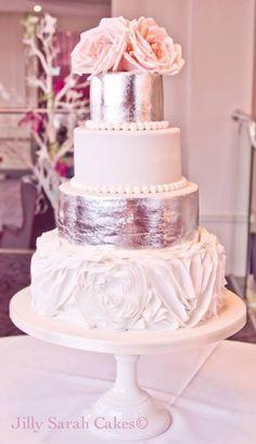 wedding-cake-idea-2-12272014nz