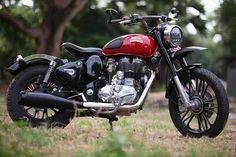 Royal Enfield Enfield Bike, Enfield Motorcycle, Royal Enfield Classic 350cc, Royal Enfield Wallpapers, Royal Enfield India, Bullet Bike Royal Enfield, Royal Enfield Modified, Triumph Cafe Racer, Bike Bmw