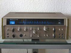Akai AS-960