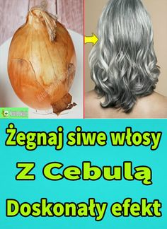 Boost Your Metabolism, Beauty Care, Good To Know, Onion, Ethnic Recipes, Tips, Hair, Food, Diet