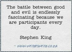 Find out more about Stephen King here ~~~ Writers Write offers the best writing courses in South Africa. Writers Write - Write to communicate Literary Quotes, Writing Quotes, Writing Tips, Book Quotes, Writing Prompts, Writing Courses, Fiction Writing, Creative Writing, True Quotes